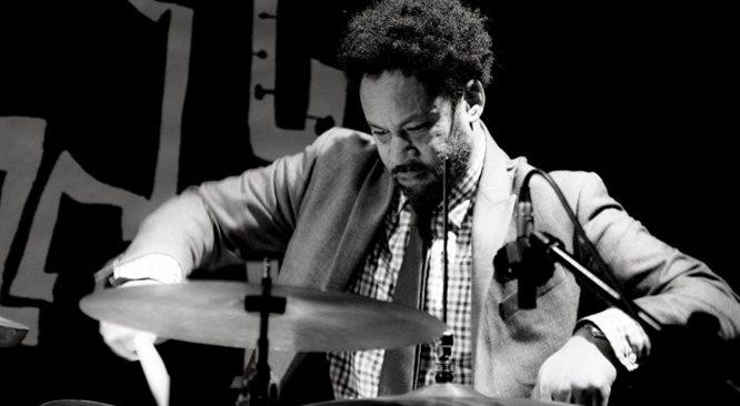 Mike Reed: nienawidzę saksofonistów skupionych na warsztacie