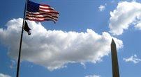 PARP ułatwi przedsiębiorcom pierwszy krok w USA