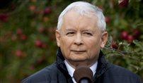 Prezes PiS o spotkaniu ws. budowy pomnika smoleńskiego: nie będę brał udziału w komedii