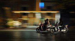 PIT 2014: samorząd Rzeszowa zachęca do rozliczania PIT w mieście