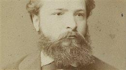 Julian Ochorowicz i jego wynalazki
