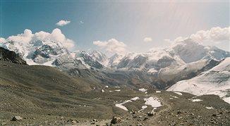 Miłość z Nepalu-  reportaż Joanny Bogusławskiej