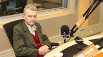 Socjolog: polscy politycy nie mają świadomości, co jest zgodne z prawem