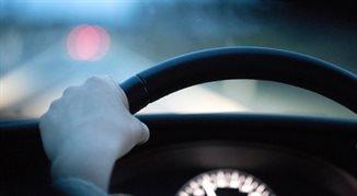Czy starsi kierowcy są niebezpieczni?