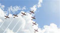 Święto Lotnictwa Polskiego