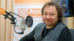 Mieczysław Szcześniak do kwadratu
