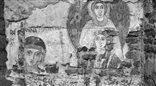 Cud z Faras, którego dokonali Polacy. Skarby kultury zasypane tonami piasku