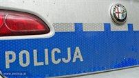 Wrocław: tragiczne zdarzenie na strzelnicy