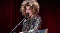 Pustki w Trójce: nowe brzmienie rockowej alternatywy