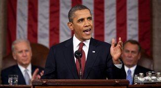 Czy Amerykanie mają plan walki z Państwem Islamskim?