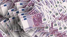 Fundusze Europejskie to impuls do rozwoju gospodarczego kraju