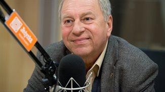 Obywatel Jerzy Stuhr