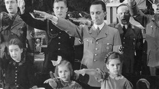 Propaganda wojenna w 1939 roku