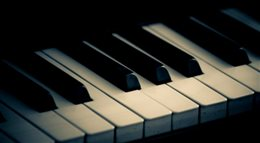 Muzyczne myśli Paula Bleya