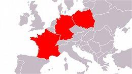 Trójkąt Weimarski o obronności