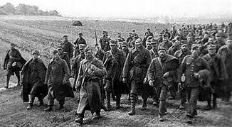 Rocznica radzieckiej inwazji na Polskę