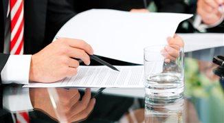 Składki od umów-zleceń: ZUS zarobi, pracownik zyska, ale firmy będą miały kłopoty