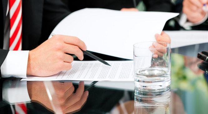 Składki od umów-zleceń od 1 stycznia 2016 roku. Do kasy ZUS wpłynie 650 mln zł