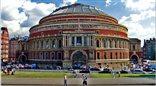 Wrzesień z BBC Proms w radiowej Dwójce