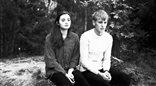 The Coals: nasza muzyka ma stać się azylem