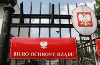 Generał BOR czeka ponad 2 lata na proces w sprawie Smoleńska
