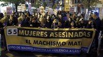 W centrum Madrytu protestowali listonosze