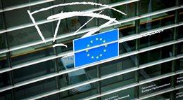 Sankcje UE zdjęto ze sponsorów reżimu Łukaszenki i sędzi odpowiedzialnej za represje