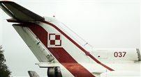Lądowanie Jaka-40 w Smoleńsku. Dziennikarz: nic nie wskazywało na to, że były problemy