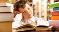 Kameralna szkoła kontra moloch. Która zapewni dziecku lepszą edukację?