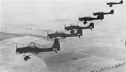 Czy II wojny światowej można było uniknąć?