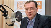 Mariusz Kamiński: 36 zł podwyżki dla emerytów to ochłapy