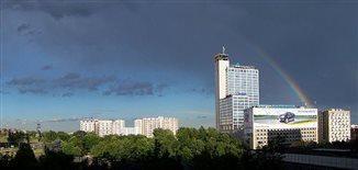 Polskie miasta - architektoniczne perły czy koszmary?
