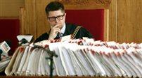 Sąd: śledztwo ws. organizacji lotów do Smoleńska będzie wznowione