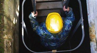 Górnicy mają najwyższe emerytury z ZUS
