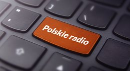 Strajk przeciwko kompostowni w Radiowie