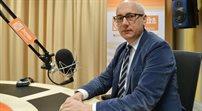 Joachim Brudziński: wyrok na Mariusza Kamińskiego jest polityczny