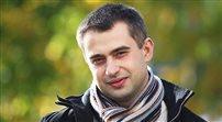 Krzysztof Gawkowski o smoleńskim śledztwie