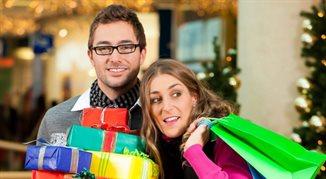 Za bony i talony świąteczne trzeba zapłacić podatek