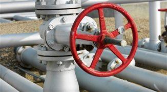 Ekonomicznie o gazie