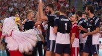 MŚ siatkarzy: Polska - Rosja. Zapowiedź meczu w radiowej Jedynce