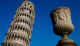 Jedynka we Włoszech