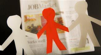 Eurostat: bezrobocie w Polsce spadło. W strefie euro pozostało bez zmian