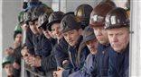 Strajk w kopalniach JSW trwa nadal. Rozmowy zostały przerwane do poniedziałku