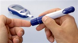 Cukrzyca - wczesna diagnoza ma znaczenie