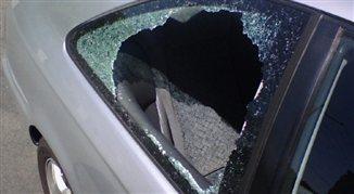 Weiss testuje pomysł słuchacza Jedynki na walkę z kradzieżą aut