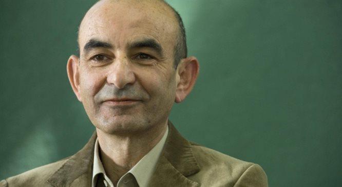 Raja Shehadeh: Żydzi i Palestyńczycy na zdjęciach są nierozróżnialni
