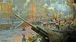 Decydujące bitwy II wojny światowej