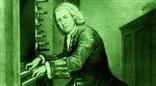Bach z Capellą Cracoviensis