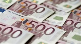 Ukraina dostanie prawie 2 mld euro