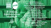 Festiwal Original Source Up To Date 2014